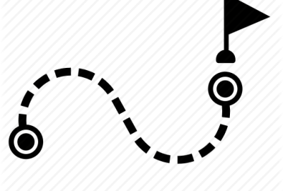 track_icon
